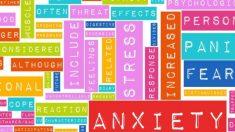 Come vincere l'ansia