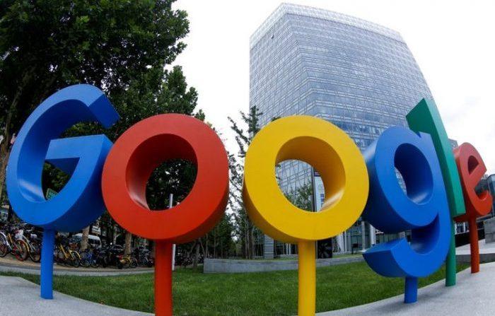 Google traccia gli utenti a prescindere dalle impostazioni sulla privacy