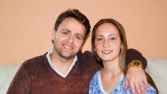 Da matrimonio difficile a famiglia armoniosa