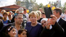 La Germania apre le porte ai lavoratori stranieri