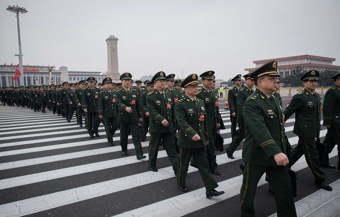 Per affrontare la Cina servono etica e coraggio