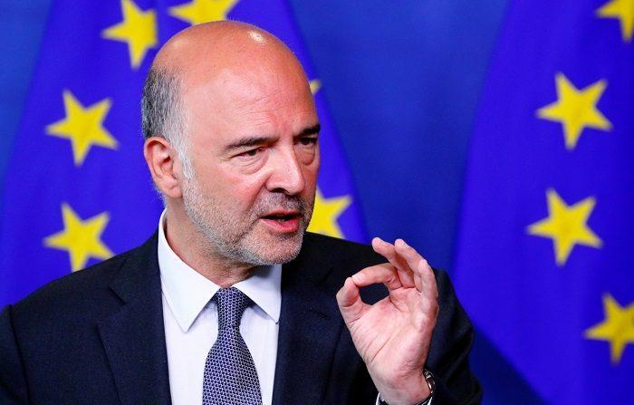 Legge di bilancio 2019, Bruxelles non gradisce e c'è chi parla di Italexit