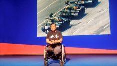 Sopravvissuto al massacro di piazza Tienanmen racconta la sua storia