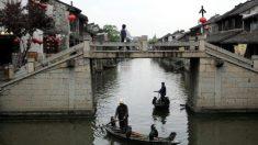 Generosità e tolleranza nell'antica Cina
