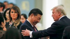 Guerra commerciale Usa-Cina, cresce l'ansia in attesa del G20
