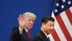 G20, al via l'attesissimo faccia a faccia Xi-Trump
