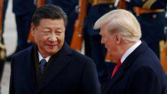 Xi Jinping fa marcia indietro sulle riforme e spinge sul marxismo