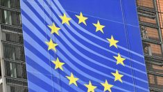 La burocrazia minaccia il futuro dell'Europa