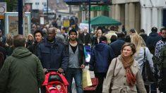 Immigrazione e diversità culturale, in Inghilterra i nativi 'faticano' ad adattarsi