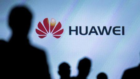 Arrestata in Canada la direttrice dell'ufficio finanziario della Huawei
