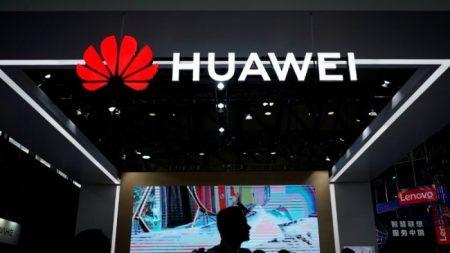 Huawei e la creazione dello Stato orwelliano cinese