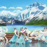 Shen Yun Performing Arts, la Bellezza come maestra di vita