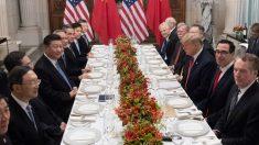 Trump e Xi concordano una tregua di 90 giorni