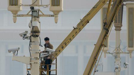 Le terribili ombre di Huawei, in Cina e all'estero