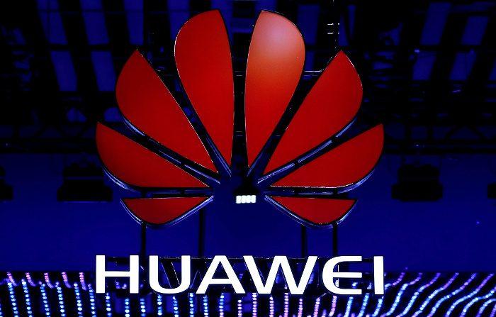 Il modello Huawei, dallo spionaggio allo sfruttamento dei lavoratori