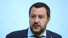 La Giuntà 'salva' Salvini. Ma non è finita