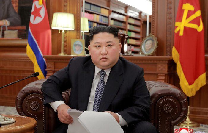 Nordcorea ottimista sulla denuclearizzazione: «Insieme agli Usa passo dopo passo»