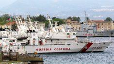 Lampedusa, primi sbarchi e prime riflessioni