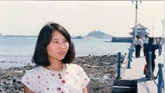 L'arresto del Cfo Huawei in Canada e del vice di una Ltd in Cina, un'abissale disparità di trattamento