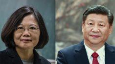Taiwan mostra alla Cina che la 'società aperta' è il futuro