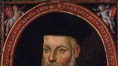 Nostradamus, tre profezie che si sono realmente avverate