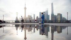 Il collasso dell'economia cinese è sempre più evidente