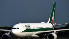 Giorni decisivi per la nuova Alitalia