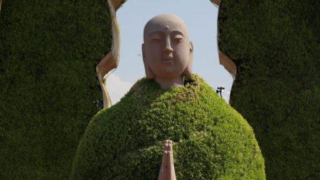 La Cina ha perso la sua anima?