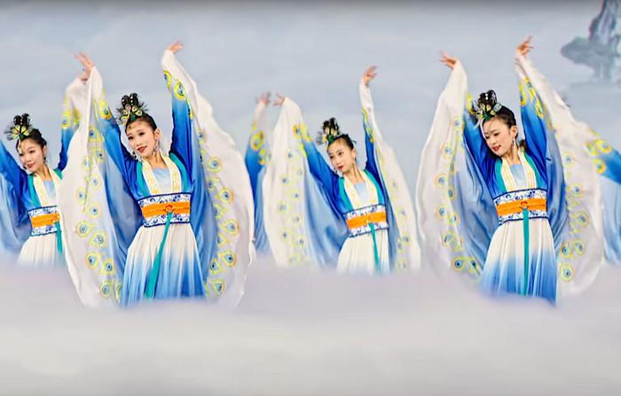 Madrid, Teatro Real annulla lo spettacolo Shen Yun su pressione di Pechino