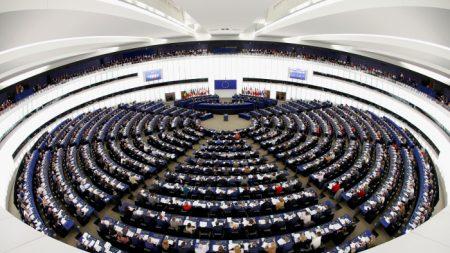 L'Ue inasprisce i controlli sugli investimenti stranieri (pensando alla Cina)