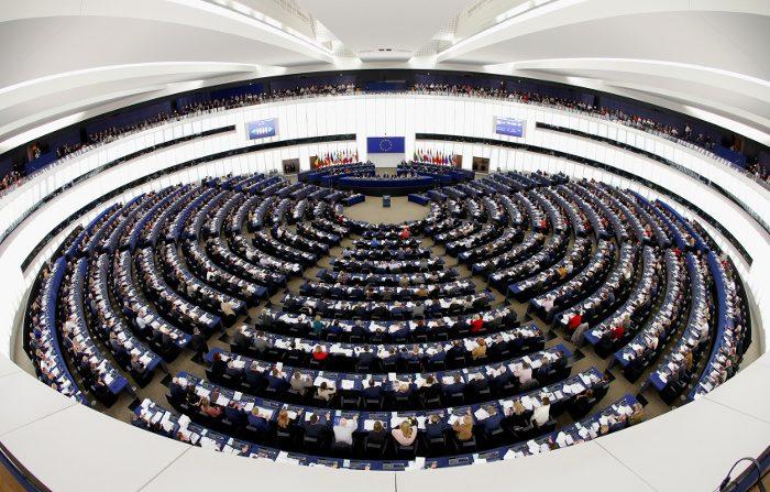 Svolta storica a Strasburgo: eurodeputati discutono risoluzione per condannare espianto forzato d'organi in Cina