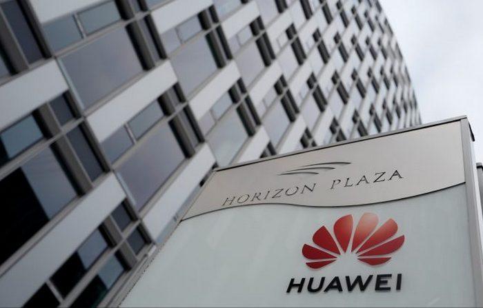 Anche l'Europa è sempre più diffidente verso Huawei