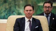 Il piano dell'Ue per contenere l'egemonia cinese