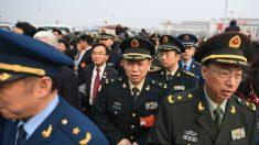Cina, il regime blinda Pechino per le 'due sessioni'
