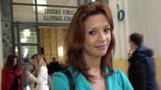 Caso Ruby, avvelenata Imane Fadil. Denunciava oscenità e «riti satanici»