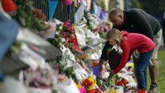 L'Isis chiede vendetta per la strage alle moschee in Nuova Zelanda