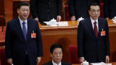 L'economia cinese in crisi, il medico prescrive tagli alle tasse