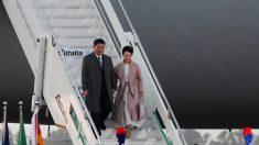 La visita di Xi Jinping a Roma e la questione dei diritti umani in Cina