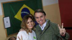 Bolsonaro e il futuro del Brasile