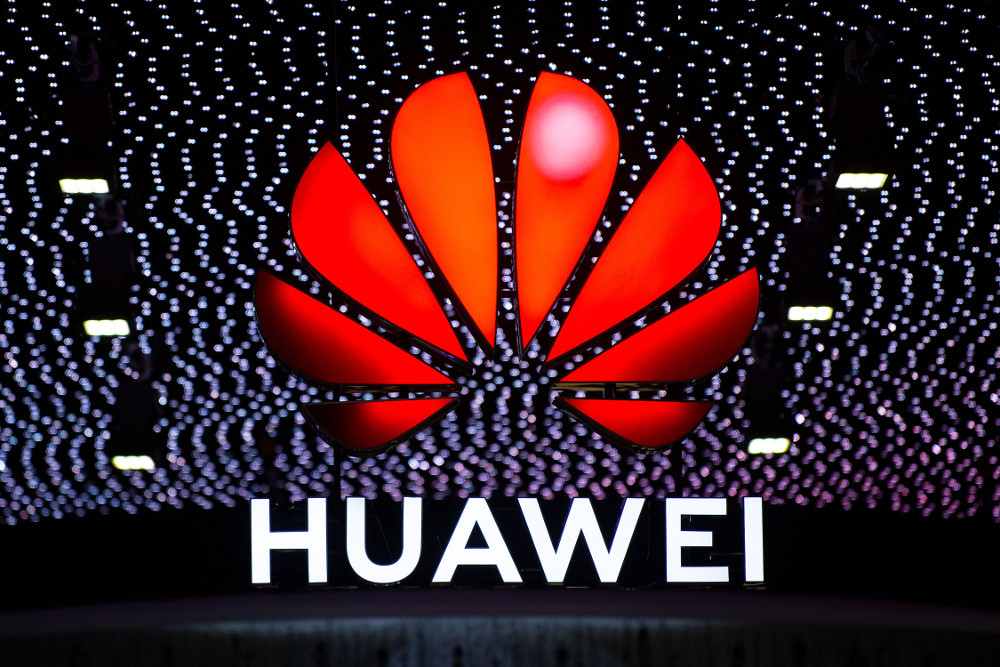 Gb, rischi a lungo termine dagli apparecchi Huawei
