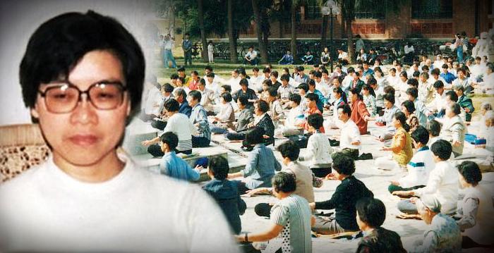 Praticante della Falun Dafa muore dopo 14 anni di prigionia
