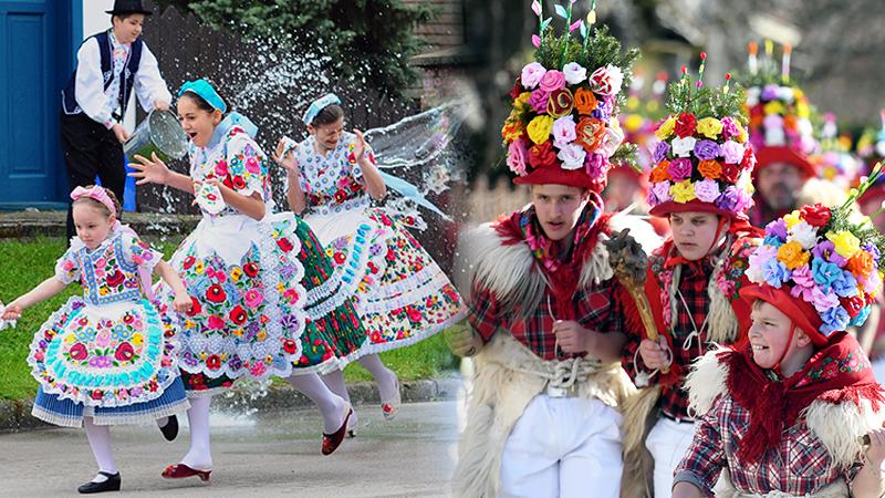 aa7c350cb2d2 La straordinaria bellezza dei costumi tradizionali di 30 diverse etnie