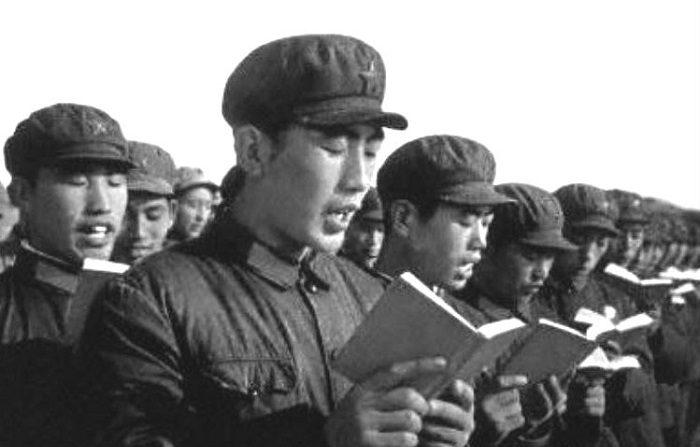 VIII. Perché il Partito Comunista Cinese è un culto malvagio