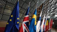 Elezioni europee, l'Ue: eliminare tutte le fake news per evitare ingerenze straniere