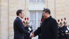 La strategia cinese del 'divide et impera' per indebolire l'Europa