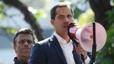 Venezuela, Guaidó chiama il popolo in piazza contro il dittatore. Sostegno dagli Usa