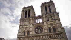 Notre-Dame sopravvive ancora una volta