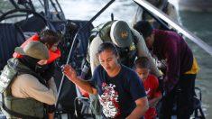 Stati Uniti, la crisi al confine meridionale è oramai innegabile
