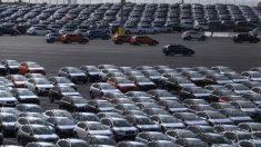 Rischio di dazi sulle automobili, un pericolo per Italia e Germania