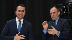 Elezioni europee, cosa propone il Movimento 5 Stelle?